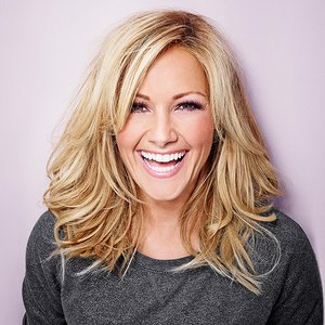 Avatar for Helene Fischer