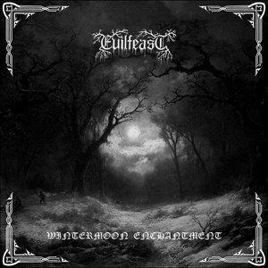 Wintermoon Enchantment