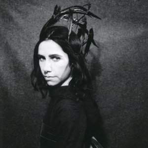 Avatar für PJ Harvey