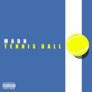 Tennis Ball - Single