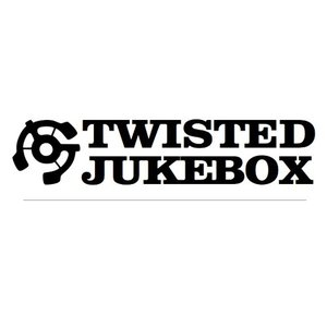 Аватар для Twisted Jukebox