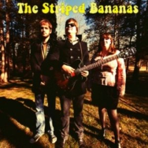 Avatar for The Striped Bananas