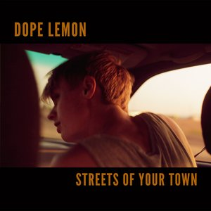 Streets Of Your Town