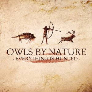Everything Is Hunted