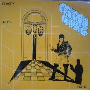 Plastix
