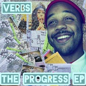 The Progress EP