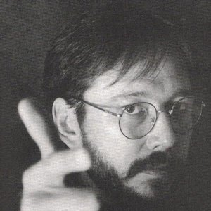 Avatar for Bill Hicks