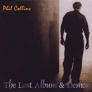 The Lost Album & Demos