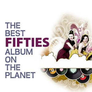 The Best Fifties Album On The Planet
