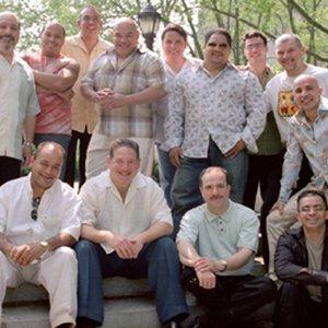 Avatar for Spanish Harlem Orchestra