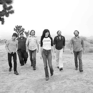 Avatar de Nicki Bluhm and The Gramblers