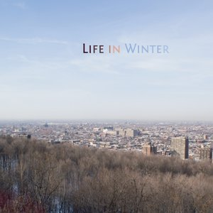 Life in Winter