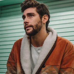 Avatar for Alvaro Soler