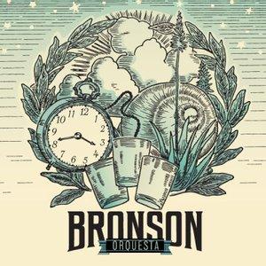 Avatar de Bronson Orquesta