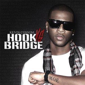 Hook vs. Bridge