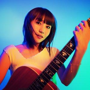 矢井田瞳 のアバター