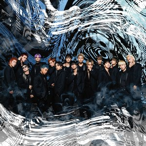 THE RAMPAGE from EXILE TRIBE のアバター