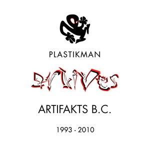 Artifakts B.C. (Arkives)