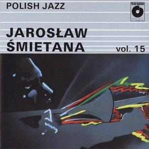 Polish Jazz vol. 15