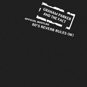 80's Reverb Rules OK!