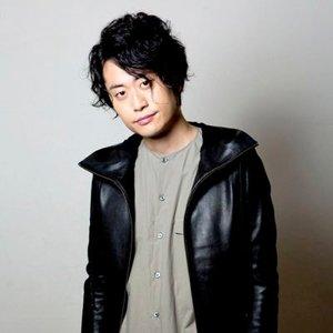 Avatar for Daisuke Hasegawa