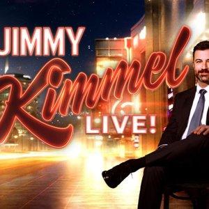 Avatar for Jimmy Kimmel Live