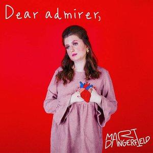 Dear Admirer