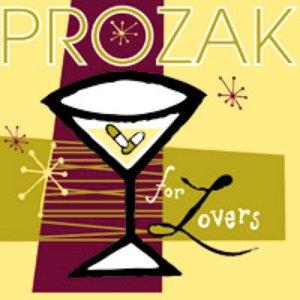 Avatar für Prozak for Lovers