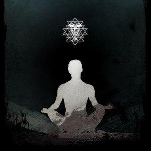 Meditation Zero