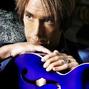 Avatar for Per Gessle