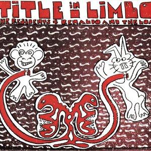 Title In Limbo + 4 Daze