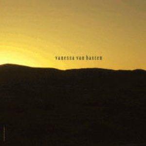 Vanessa Van Basten EP