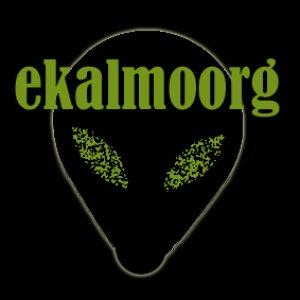 Avatar de Ekalmoorg