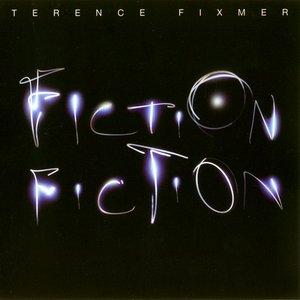 Fiction Fiction