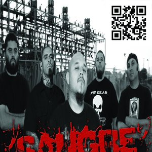 Avatar for SANGRE OFFICIAL
