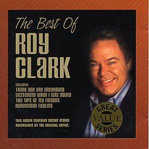 The Best Of Roy Clark