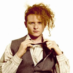 Avatar di Simply Red