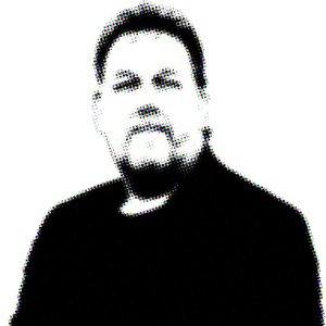 Avatar de Tim Kays