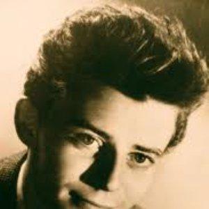Аватар для Gérard Philipe
