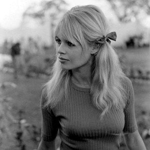 Avatar for Brigitte Bardot