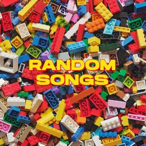 Random Songs
