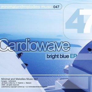 Bright Blue EP