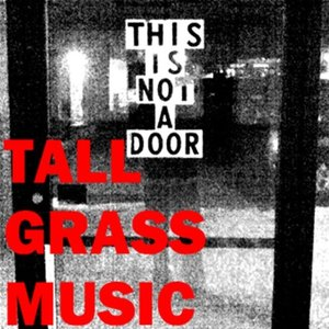 This Is Not A Door