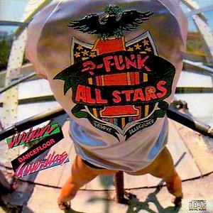 Avatar for P-Funk Allstars