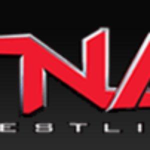 Avatar for TNA