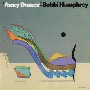 Fancy Dancer (Reissue)