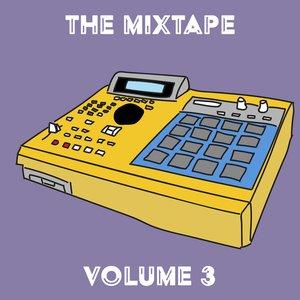 The Mixtape, Vol. 3