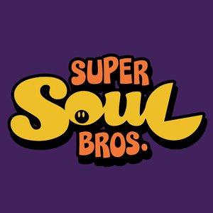 Avatar for Super Soul Bros.