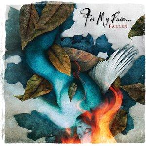 Fallen (2009 Edition)