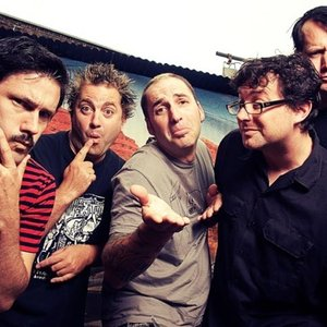 Avatar for Lagwagon